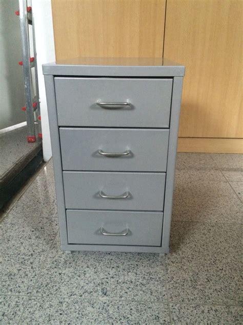 Ikea Metallschrank Weiß by Metallschrank Ikea Wohn Design