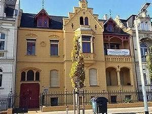 Wohnung Kaufen Cottbus : immobilien zum kauf in cottbus ~ Buech-reservation.com Haus und Dekorationen