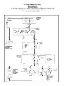 similiar buick century engine diagram keywords 1997 buick century starter wiring diagram