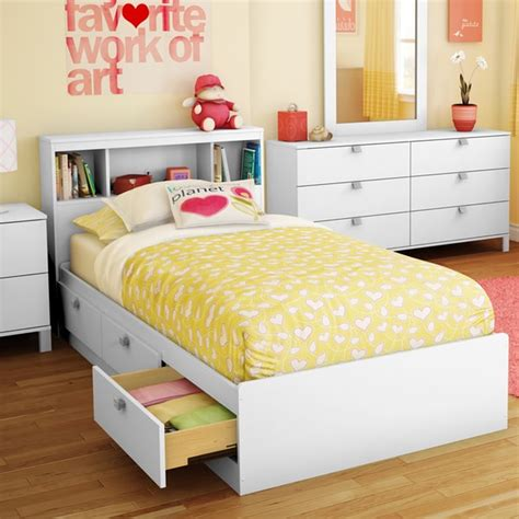 10 Recommended And Cheap Bedroom Furniture Sets Under $500