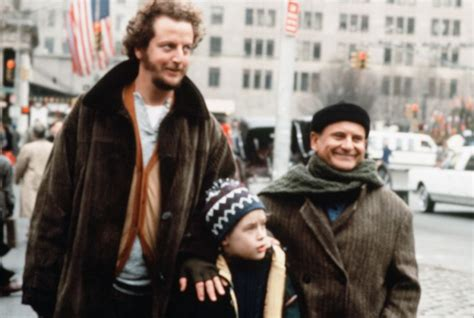 Where Are Home Alone Actors Now?  The Star