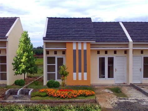 rumah minimalis ukuran   desain rumah minimalis