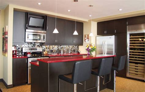 condo kitchen design important mistakes you must not make while remodeling 2436
