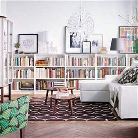 sofa bei ikea wohnen einfache einrichtungsideen die viel machen