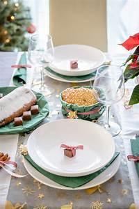 Table à Tapisser Lidl : our christmas with lidl purely me by denina martin ~ Dailycaller-alerts.com Idées de Décoration