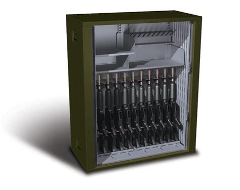 stanley storage cabinets bar cabinet
