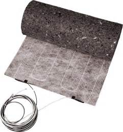 laminate flooring wood laminate flooring underfloor heating