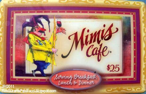 mimi cuisine salt lake city utah restaurant attorney bank dr hospital