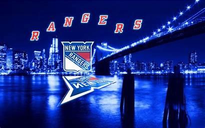 Rangers York Wallpapers Background Lundqvist Henrik