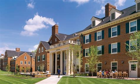 miami university academic calendar school calendar