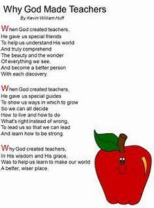 funny poems about teachers Google Search