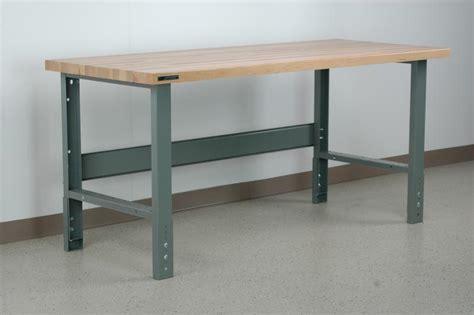 stackbin workbenches  series workbench