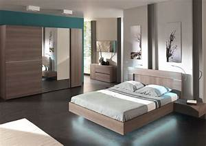image gallery les chambre a coucher With les meilleurs couleurs pour une chambre a coucher