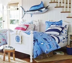 catalina bed pottery barn kids australia boys bedrooms With catalina bedroom set pottery barn