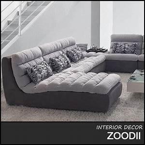 U shape sofa u shape sectional sofas for less thesofa for U shaped sectional sofa india