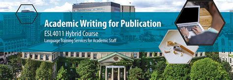 Popular Dissertation Ghostwriters For Hire Us by Custom Home Work Ghostwriter Services For Mba Popular