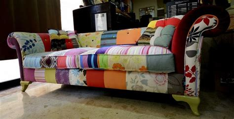 Funky Loveseat by Funky Sofa Sofas