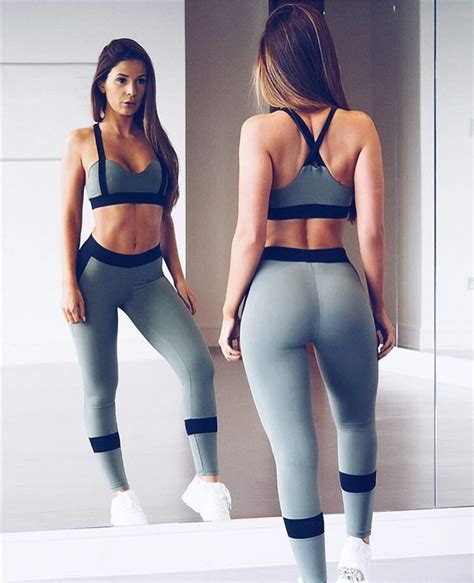 Best Women In Yoga Pants Ideas And Images On Bing Find What You