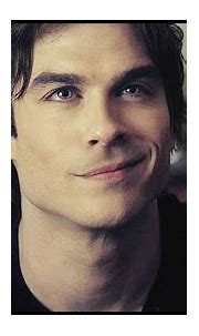 Love Him Or Hate Him, You Can't Get Enough Of Damon ...