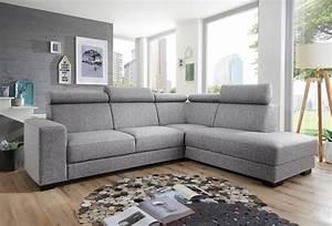 Atlantic Home Collection : atlantic home collection polsterecke online kaufen otto ~ Watch28wear.com Haus und Dekorationen