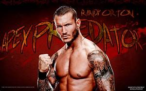 Wallpapers HD Randy Orton 2015 - Wallpaper Cave  Randy