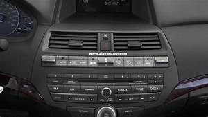 U0026quot Enter Code U0026quot  Honda Accord