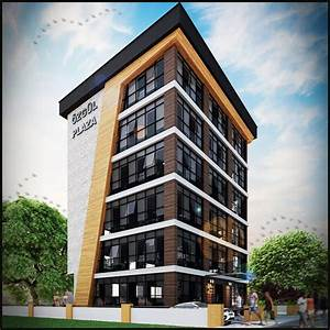 Modern Apartment Design Exterior Home Ideas Photo D Images