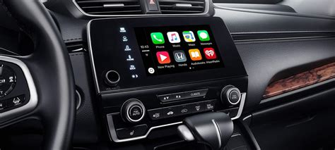 step  step instructions  find honda radio codes