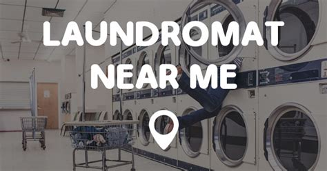 laundry mat me laundromat me cover points me