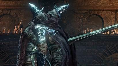 Souls Abyss Dark Watchers Boss Wallpapers Fight
