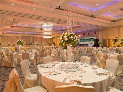 ballroom for wedding grand ballroom