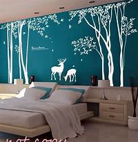 easy wall painting ideas 40 Easy Wall Art Ideas To Decorate Your Home