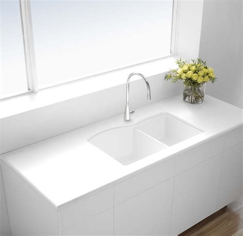 hercules universal sink harness home depot undermount white sink home design ideas and pictures