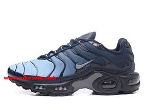 Nike Outlet Tn by Nike Air Max Plus Nike Tn Requin 2017 Price Cheap 180 S