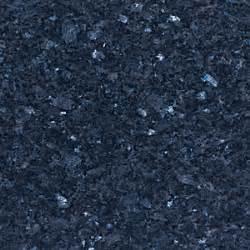 Blue Pearl Granit Platten : blue pearl hq plus skendero lu mermer ~ Frokenaadalensverden.com Haus und Dekorationen