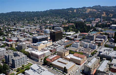 Berkeley, CA | Vote16 USA