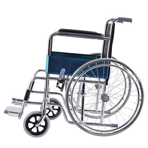 convenience boutique lightweight foldable transport