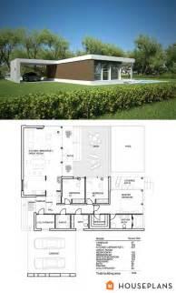 modern house plan 25 best ideas about modern house plans on