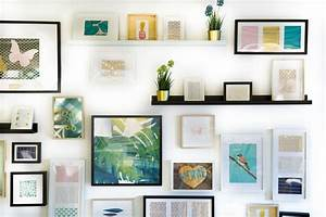 The, Best, Online, Interior, Design, Services, For, Every, Room