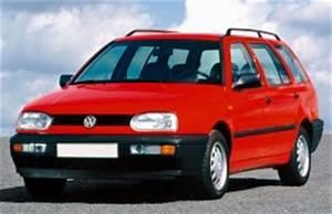 Entraxe Golf 6 : volkswagen golf variant 1994 tailles de pneus de roues de entraxe de d port et ~ Medecine-chirurgie-esthetiques.com Avis de Voitures