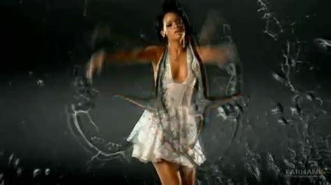 Gli Illuminati Rihanna by Il Baphomet L Universo Vibra