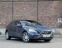 Avis Volvo V40 : volvo tous les mod les avis essais et actualit s ~ Maxctalentgroup.com Avis de Voitures