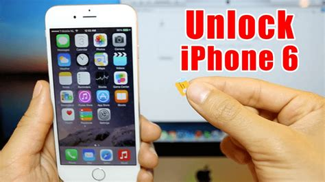 21170 how to unlock iphone 5s without sim how to unlock an iphone to use any sim card 21170