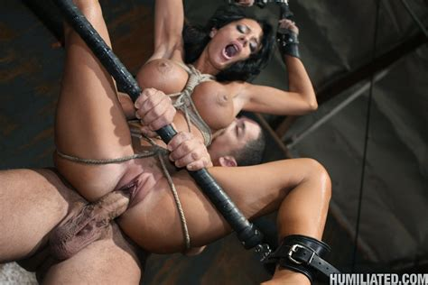 12  In Gallery Bondage Sex 8 Picture 1 Uploaded By Qajsp2 On