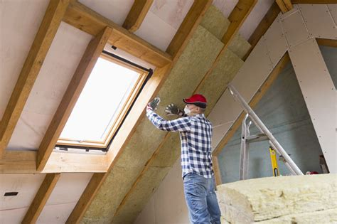 Best Way To Add Insulation To Attic The Definitive Answer