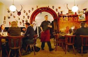 Restaurant Austria Berlin : les 8 meilleurs restaurants berlin pour un d ner romantique momondo ~ Orissabook.com Haus und Dekorationen