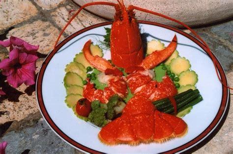 cours de cuisine à offrir cours de cuisine à offrir trendyyy com