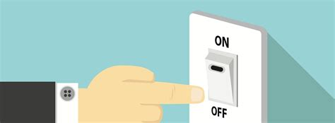 5 Blogging Mistakes That Make Your Readers Switch Off ...