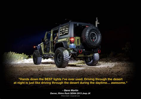 jeep quotes jeep life quotes quotesgram