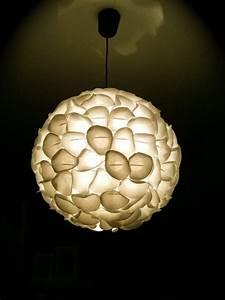 Ikea Lampe Bad : die besten 25 ikea papierlampe ideen auf pinterest ikea lampe papier lampe selber machen ~ Markanthonyermac.com Haus und Dekorationen